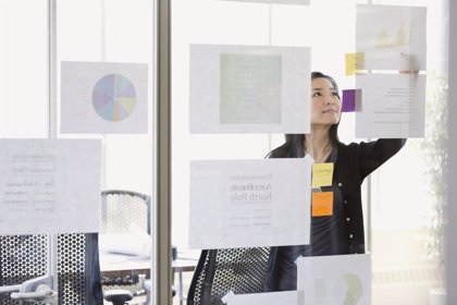 El 72% de los directores financieros españoles ve crucial la alineación entre finanzas y tecnología