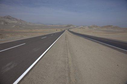OHL abrirá a socios las autopistas conseguidas en Chile, Perú y Colombia