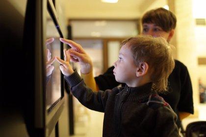 10 museos en España para visitar en familia