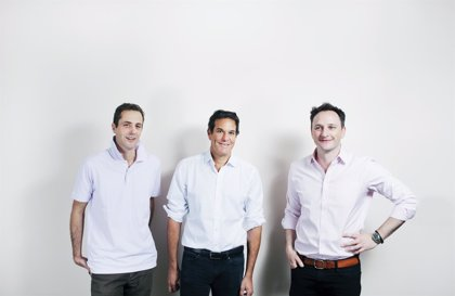 L'Oréal invierte en la incubadora tecnológica Founders Factory