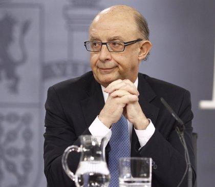 Asociaciones empresariales dieron la cara por el plan de proveedores ante la UE