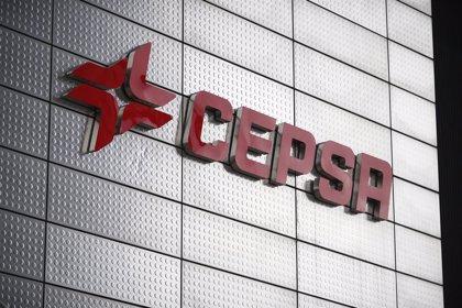 Cepsa reduce un 52% su beneficio a marzo, hasta 106 millones