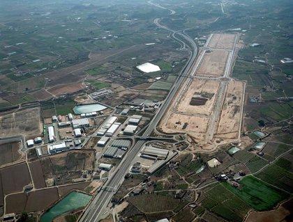 Grupo Envases Grau compra una parcela en la Plataforma Logístico Industrial de Fraga (Huesca)