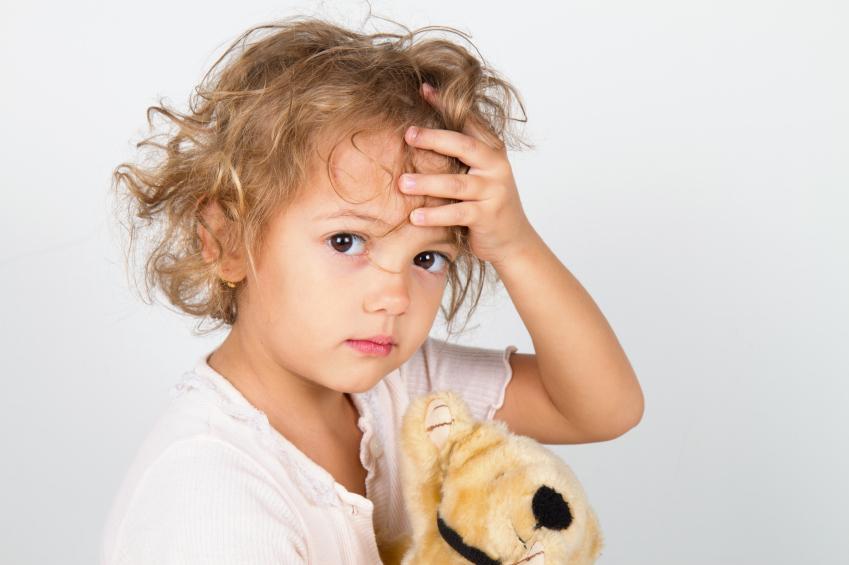 La cefalea tensional, cómo tratar el dolor de cabeza