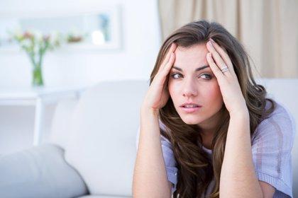 Cefalea tensional, ¿cómo tratar el dolor de cabeza?