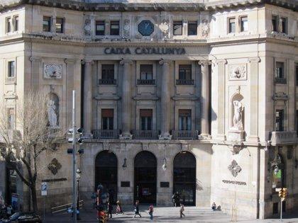 La junta de CatalunyaCaixa aprueba la fusión con BBVA