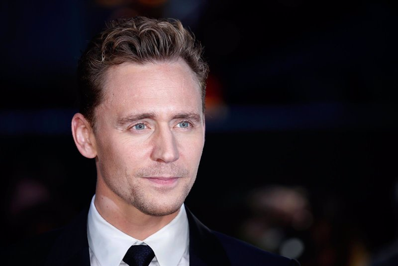 Tom Hiddleston, nuevo James Bond: ¿Apuesta segura?