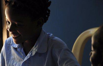 Fundación Cometa expande su labor en apoyo de la educación infantil en República Dominicana