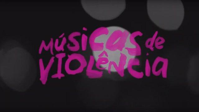 Músicas de Violencia