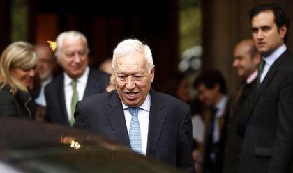 España ordena la vuelta de su embajador a Caracas