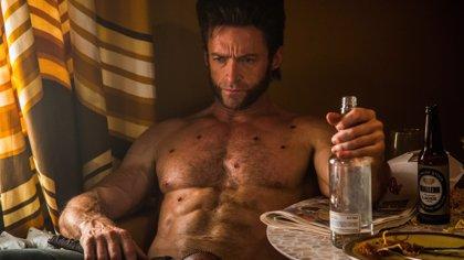 X-Men: ¿Qué pasó con Lobezno al final de Días del Futuro Pasado?