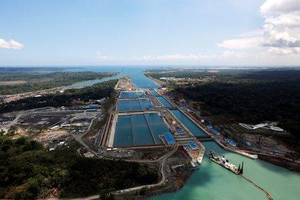 Desvelan detalles de la inauguración de la ampliación del Canal de Panamá