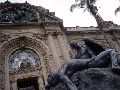 Los 10 museos más importantes de Iberoamérica