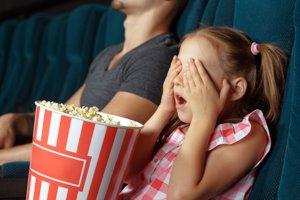 Cómo aprender a ver cine