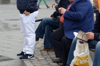 La mitad la población europea tendrá sobrepeso u obesidad en 2030