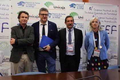 Congreso de la Sociedad Española de Fertilidad debate sobre la limitación de los embriones