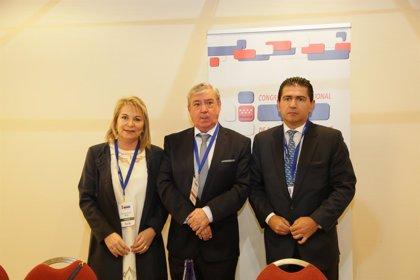 Unos 300 directivos sanitarios analizan en Madrid iniciativas nacionales e internacionales de gestión