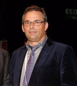 Doctor Miguel Angel Prieto