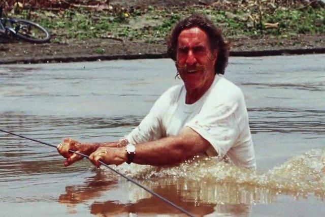 Fallece Miguel de la Quadra-Salcedo a los 84 años