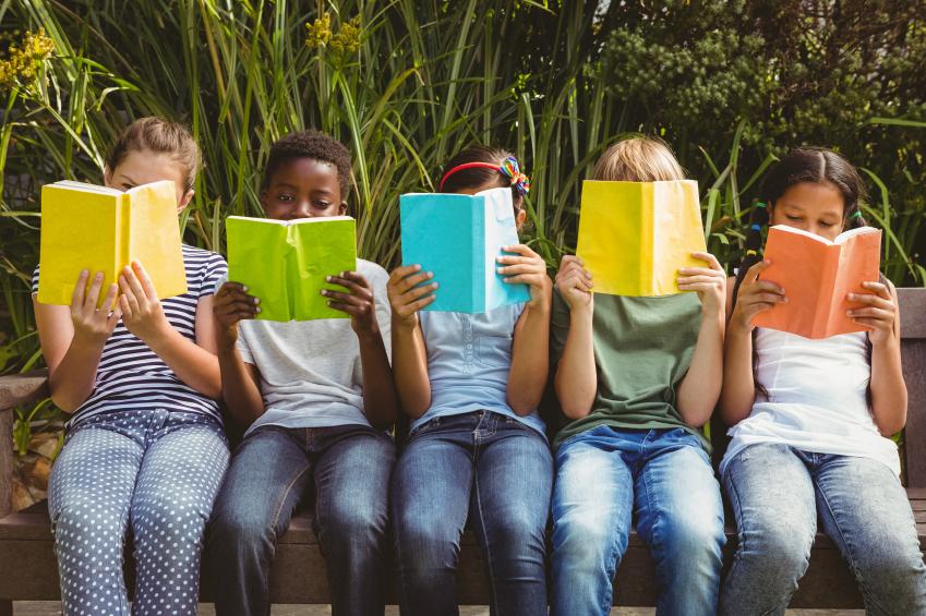 Dislexia, el trastorno de la lectura