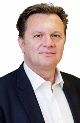 Frederic Rouaud