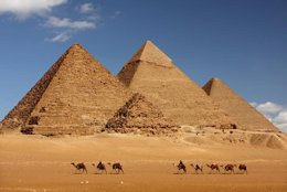 1463744531_egipto_heptitisc