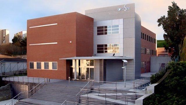Centro Universitario Cesine