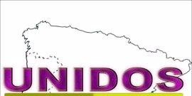 La JEC avala la coalición Unidos por el Futuro!, impulsada por disidentes de Podemos