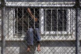 """Una comisión griega bloquea la expulsión de un sirio por considerar """"inseguro"""" Turquía"""