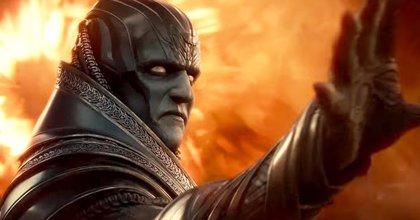 X-Men: 8 razones por las que Apocalipsis es un villano decepcionante