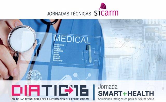 Jornada Diatic 16
