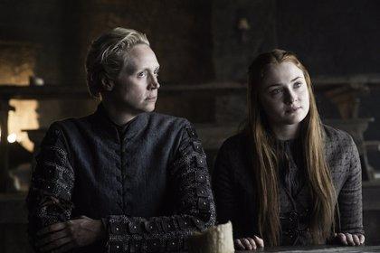 HBO filtra por error el nuevo capítulo de Juego de tronos (6x05)