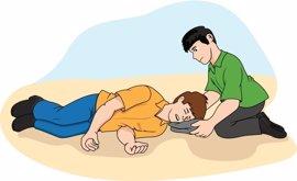 Epilepsia: ¿Qué hacer ante una crisis epiléptica?