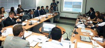 Se aprueban nuevas inversiones en Ecuador por 252,2 millones de dólares