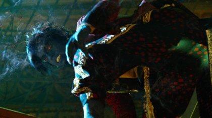 Así es la escena eliminada de Rondador Nocturno en X-Men: Apocalipsis