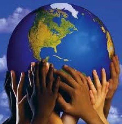 La Cepal propone un nuevo estilo de desarrollo para América Latina y el Caribe