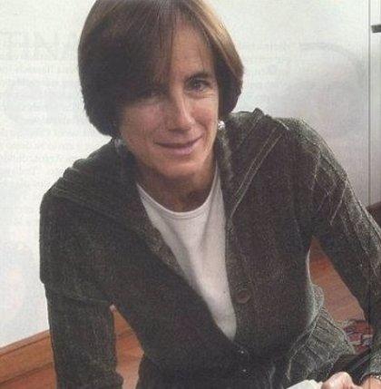 La Sociedad Interamericana de Prensa exige garantías de vida de Hernández-Mora