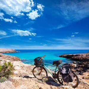 Menorca, ideal para familias