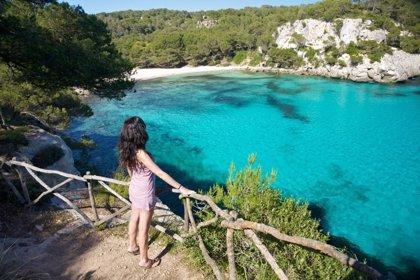 Menorca en familia, un destino diferente