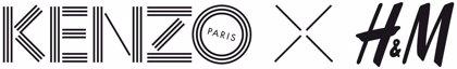 H&M lanza su colección de lujo con la colaboración con Kenzo