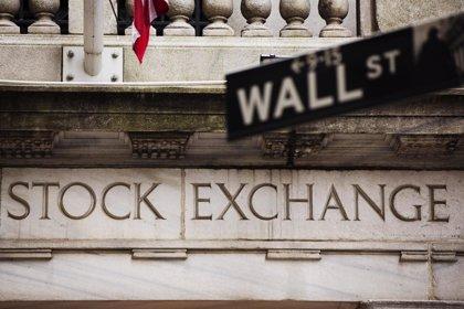 Los fondos de inversión norteamericanos incrementan sus posiciones en Atlantica Yield