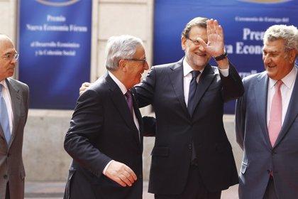 Ciudadanos lamenta que Guindos no explique al Congreso la carta a Juncker