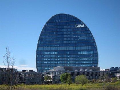 Condenan a BBVA a devolver 117.000 euros por no comprobar la firma de una transferencia