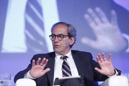 González-Páramo cree que la ausencia de Gobierno retrasa inversiones públicas y privadas