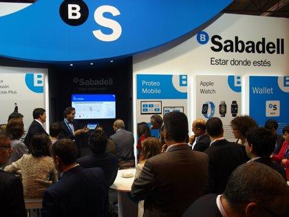 Banco Sabadell ofrece servicios de información basados en el 'big data' a pymes de comercio