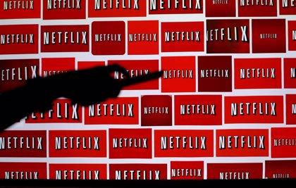Bruselas quiere obligar a plataformas como Netflix a llenar con contenido europeo un 20% de su catálogo