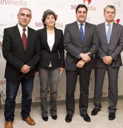 La falta de financiación de la sanidad, denominador común para PSOE, Podemos y C's