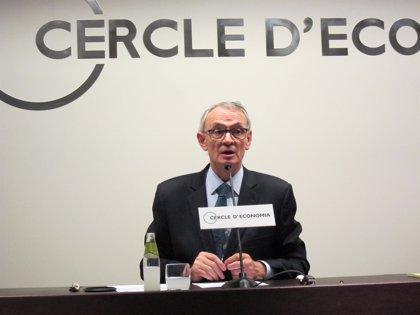 Antón Costas cree que subir el IRPF confunde riqueza con renta