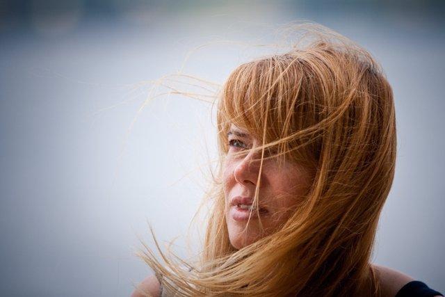 Pelo, melena, hair