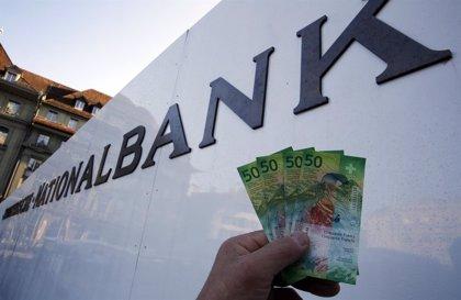 Cómo detecta la Agencia Tributaria el fraude fiscal en los bienes en el extranjero